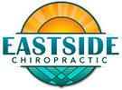 Chiropractor Greenville SC | Dr. David Mruz | Greenville Chiropractor Logo
